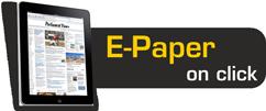 E- Paper