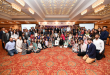 PUAN welcomes exchange programs alumni in Islamabad