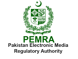 PEMRA issues notices to channels on airing controversial statement of Nehal Hashmi