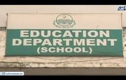 PG decides to regularize  more than three thousand contractual Educators.