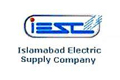 Power supply to remain suspended in some areas on Monday: IESCO