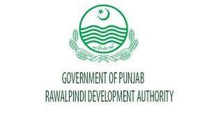 Beautification plan chalked out for Rawalpindi