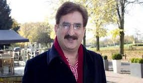 AJK Govt of  PML-N fulfilled all the promises made with the masses in the last elections ; Minhas