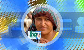 BISP to increase the financial help for deserving women from Rs. 4834 to 5000 on every three months