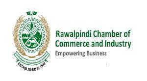 Women empowerment & entrepreneurship' problems discussed