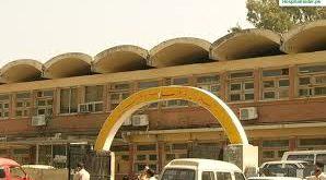 Medicines shortage hit Poly Clinic Hospital