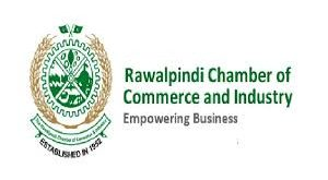 RCCI donates five million to Diamer-Bhasha and Mohmand Dams fund