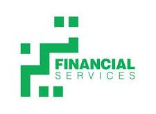 Tez Financial Services Gets $1.1 Million in Seed Funding
