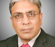 Chairman KC-EU condemns killings of Kashmiris in Kulgam district of IHK