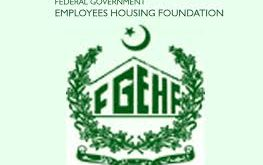 FGEHF fails in development of G-14 despite lapse of 14 years