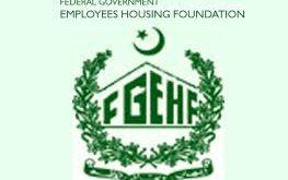 FGEHF fails in development of G-14 despite lapse of 14 years