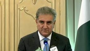Non-issuance of visa to pilgrims, FM Qureshi takes up matter with Iraqi ambassador
