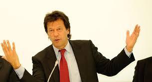 PM approves major incentives for facilitating remittances