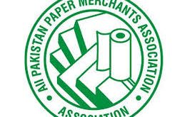 Businessmen asked government to reduce paper's prices