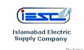 Power supply to remain suspended in some areas on Saturday:  IESCO