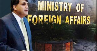 Indian purchase of S-400 missile system destabilizing strategic stability in South Asia: FO