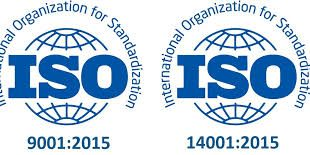 Speakers call for strict compliance of ISO standards for human safety