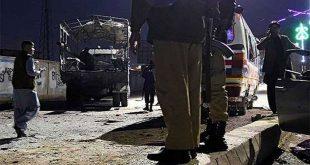 Former DIG Naeem Kakar gunned down in Quetta