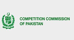 CCP to proceed against PTCL for abusing its dominant position