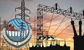 WAPDA to add 20 MAF in water storage, 21000 MW power generation by 2030