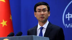 China says Karachi consulate attack will not affect Pak-China relations