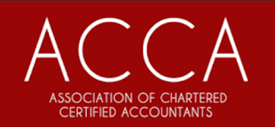 ACCA, SDPI to build national census on Charter of Economy