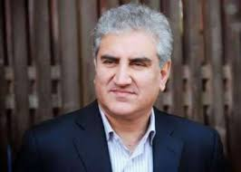 Trilateral dialogue: FM Qureshi underscores need to remove Pak-Afghan trust deficit