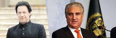 PM, Foreign Minister strongly condemn the terrorist attack on security forces caravan  in Kech