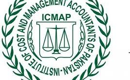 Equivalence for ICMAP, ICAP, ACCA Certificates to MCom no longer required