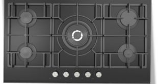 Dawlance offers 5 year warranty on tempered-glass hobs of cooking-range
