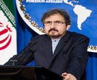 Iran condemns terrorist attack in Pakistan's Balochistan