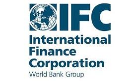 IFC highlights Family-Friendly Policies of National Foods Limited