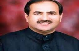 AJK senior minister denounces for any differences among leadership of PML-N in AJK