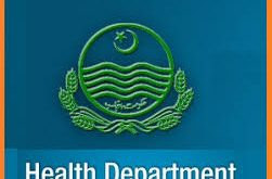 Health deptt Rwp evolves new anti dengue plan to make district  dengue free in  2019