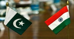 Pakistan, India exchange list of nuclear installations, facilities