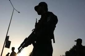 Unidentified men kill traffic warden in Karachi