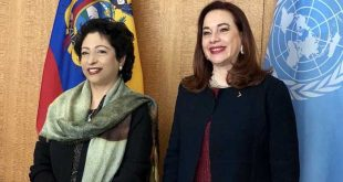 Pakistan looks forward to wide-ranging talks with UNGA President : Maleeha