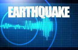 Earthquake jolts Sibbi surrounding areas
