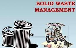 Solid waste management: MoU signed between MCM, ICEPAK