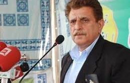 The matter of Kuhala hydropower project would amicably be resolved says AJK PM