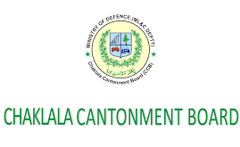 Chaklala Cantonment Board decides to link water supply system to metering system