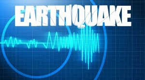 5.0 magnitude earthquake jolts Quetta, parts of Balochistan,