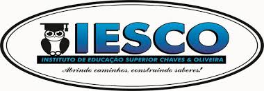 IESCO issues power suspension schedule by today - Daily Parliament Times