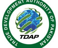Appointment of TDAP Chief Executive is a daunting task for Government