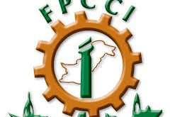 FPCCI praised appointment of FBR focal person, Engr. Daroo Khan Achakzai