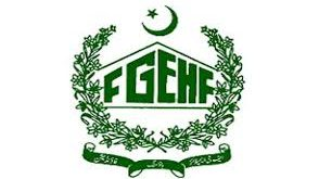 FGEHF allows allotees of sector G-14/2-3 to construct their homes
