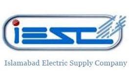 IESCO announces power suspension schedule for today