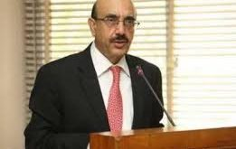AJK condemns reign of terrorism  unleashed  against  Kashmiri students studying  in India, AJK President