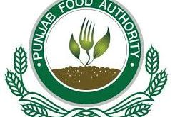 PFA crackdown on unhygienic food points, seals four factories.