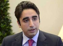 Government takes banned outfit leaders into custody to save from Indian jets: Bilawal